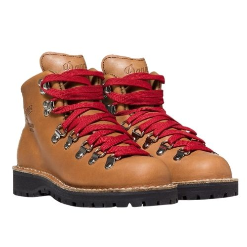 Hiking gear suggestions
