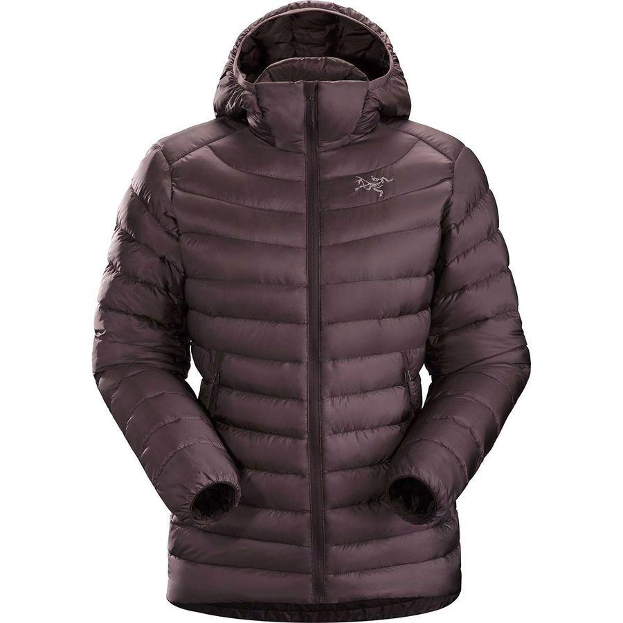 Arcteryx Cerium LT insulated jacket