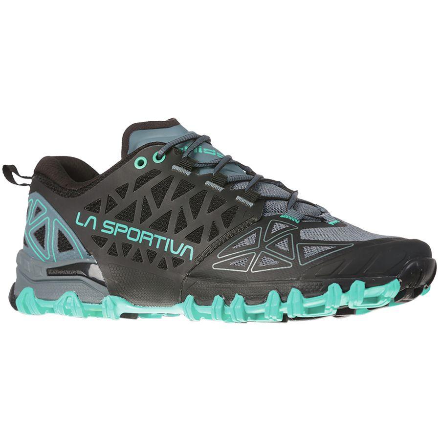 Columbia Newton Ridge Women's Hiking Boots