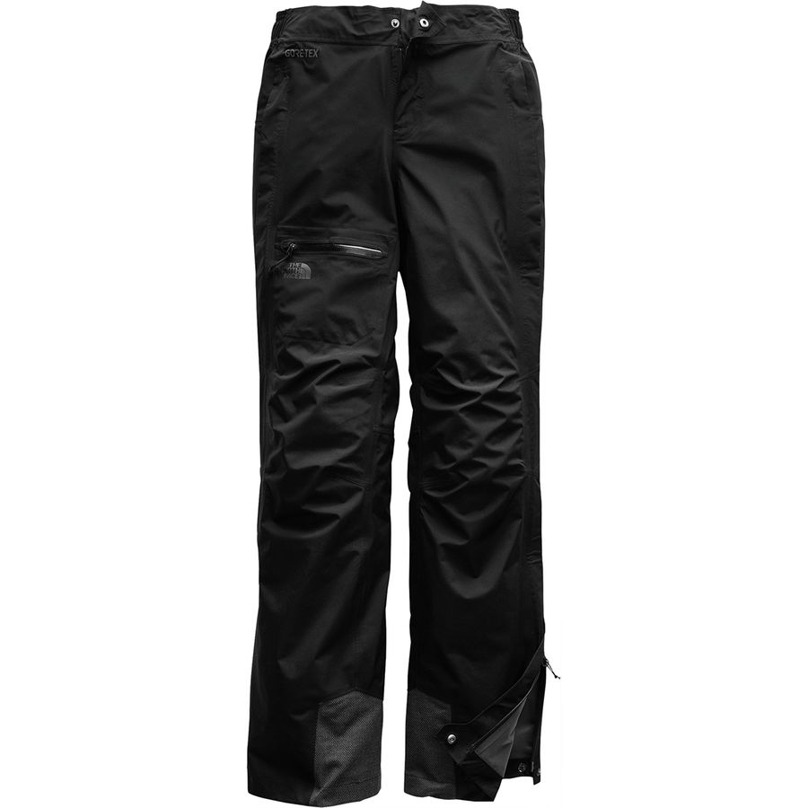 The North Face Dryzzle Full-Zip Pant