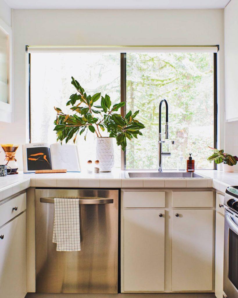 Portland Oregon Treehouse to Rent - Wald Treehouse PDX