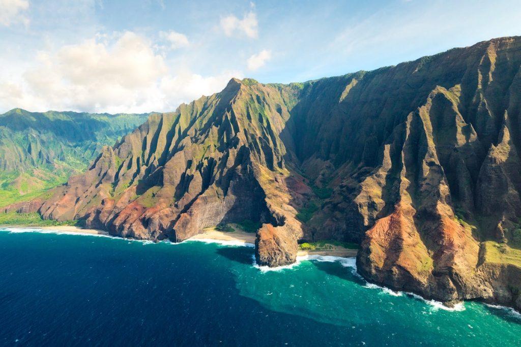 Kauai Hawaii Travel Guide - Best Things To Do