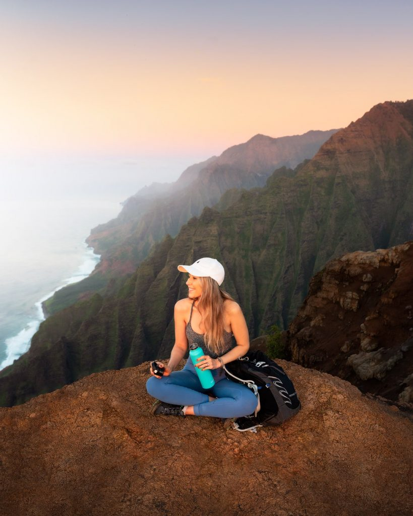 What To Pack For a Trip to Kauai